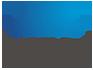 Nardymo Akademija Logo